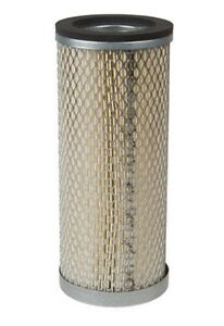 Air Filter Element Leyland And Nuffield 255 262 270 272 344 384 Tractor