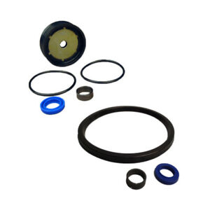 Set Of Turn Table Cylinder Bead Breaker Cylinder Seal Kits For Sice Hofmann