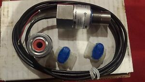 Franklin Fueling Systems Replacement Encoder For Ts vfm