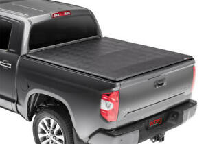 Extang Trifecta 2 0 Soft Tri Fold Tonneau Cover 5 7 For 09 20 Dodge Ram 1500
