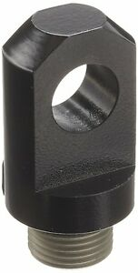 Enerpac Rep 5 Clevis Eye Plunger