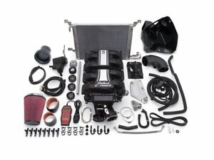 Mustang Supercharger 5 0 In Stock | Replacement Auto Auto