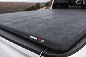 Extang 6 5 Bed Trifecta 2 0 Tonneau Cover For 16 18 Nissan Titan Xd 92701