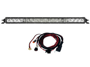 Rigid Industries 920314 20 Sr series Pro Led Light Bar Kit Flood spot Combo