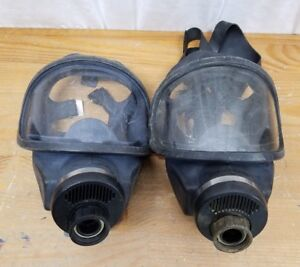 Used Respirator Information On Purchasing New And Used