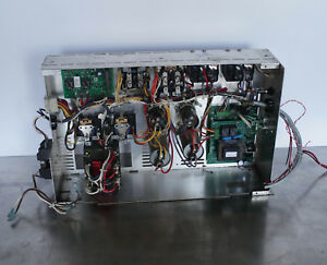 Thermo Forma 195127 Relay Enclosure Board Ult Freezer 8516 8526 8539 8559