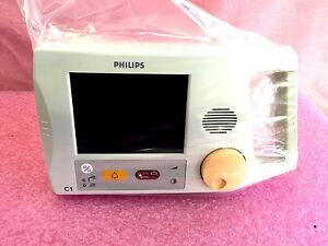 Philips C1 Patient Monitor