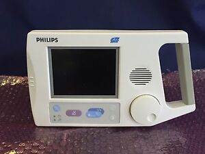 Phillips A1 Patient Monitor