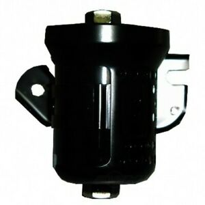 Oe Type Fuel Filter With Bracket 73927 For Toyota Lexus