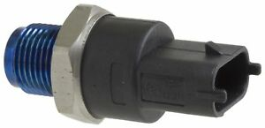 Fuel Injection Pressure Sensor Wells Su8546 Fits 05 06 Jeep Liberty 2 8l L4