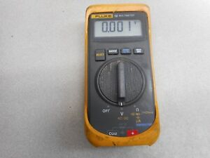 Fluke 16 Digital Multi Meter