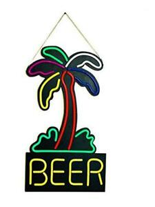 Bright Led Neon Light Animated Motion Open Sign For Bar Club Store Shop