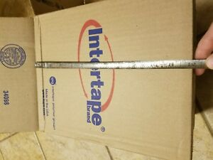25 Used 10x10x12 Inch Cardboard Shipping Boxes Corrugated Cartons