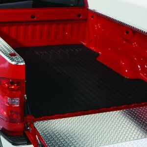 Floor Bed Mat For 2011 2010 2009 2009 2007 Ford Ranger 6 Foot Xlt Bed Extra Cab
