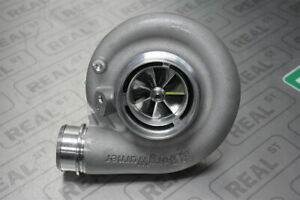 Borg Warner Turbo Super Core S369 S300sx E 9180 S369 69mm 13009097051