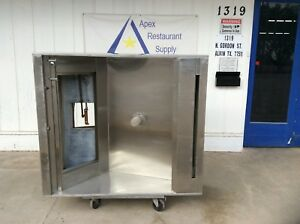 2844 Commercial 4 1 2 Vent Hood Restaurant Exhaust Hood System