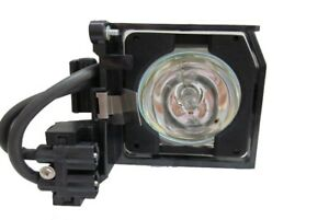 Oem Bulb With Housing For Smart Board Uf35 Projector With 180 Day Warranty