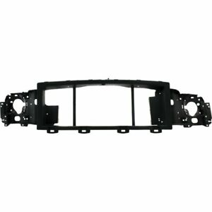 New Fo1221115 Header Panel For Ford F 250 Super Duty 1999 2004