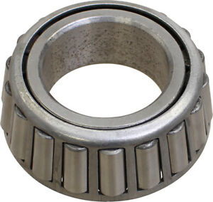 2777 Bearing Cone For Allis Chalmers D10 D12 D15 D17 Tractors