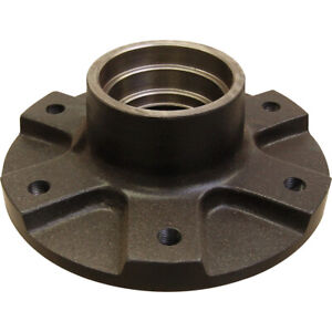70263039 Wheel Hub For Allis Chalmers 6060 6070 Tractors