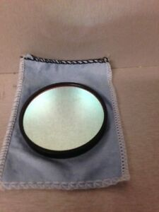 Oriel Narrow Band Optical Filter 59455 Package Of 4 Filters