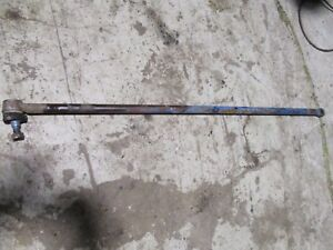 Ford Fordson Super Major 5000 Tractor Steering Drag Link