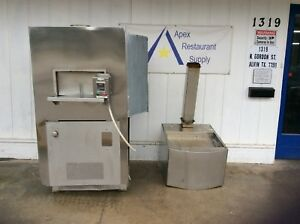 Woodstone Gas Hearth Pizza Oven Model Ws ms 4 wg ng Gas wood 2858