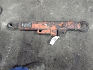 Allis chalmers 180 Tractor Left Hand 3pt Arm Tag 338