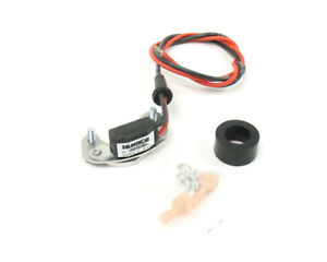 Ignition Conversion Kit ignitor Electronic Ignition Pertronix 1863