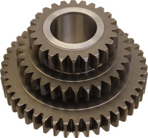 R150457 Planetary Pinion For John Deere 6100 6110 6110l 6120 6120l Tractors