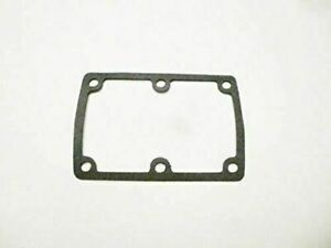 M G 330922 1 Oil Pan Gasket For Sears Husky K18 Air Compressor