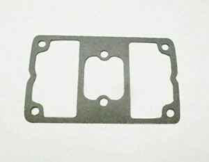 M G 330875 Head Cover Gasket For Msl10 Msl15 Air Compressor