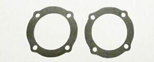 M G 330925 Regulator Block Gaskets For Sears Husky K17 K18 Rolair Air Compres