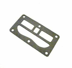 M G 33578 3 Head Cover Gasket For Sears Craftsman Air Compressor