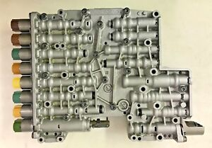 Zf Transmission Bmw In Stock | Replacement Auto Auto Parts