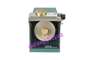 Tig Welder Tungsten Electrode Sharpener Grinder 5 To 60 Degree