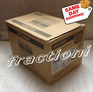 same Day Shipping Mitsubishi Plc Fx3g 60mt ds New In Box 1 year Warranty