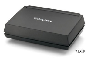 Welch Allyn Specula Tray For Universal Charger Sets