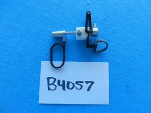 R Wolf Surgical Working Element 8667 91