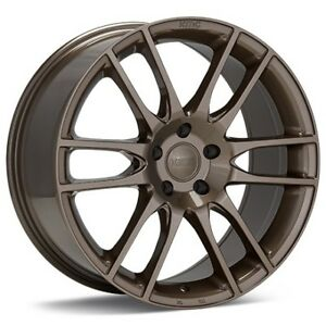 4 New 20 Wheels Rims For Mercedes S55 S63 S65 Gl Class 320 350 450 550 38516
