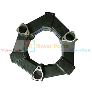 New Coupling 099 6444 For Caterpillar Excavator Cat 305 5 306 307 307b 307c 308c