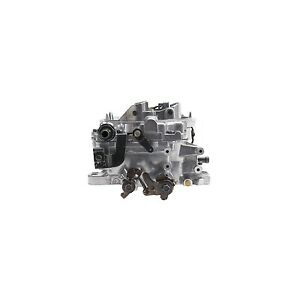 Edelbrock 1812 New Carburetor