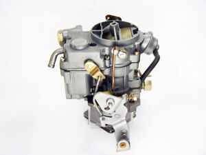 Rochester Carburetor 17058414 1978 Buick Chevy Olds Pontiac 305 100 Core Refund