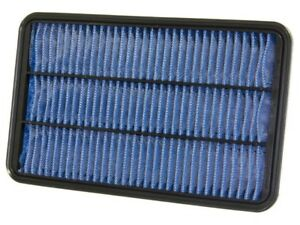 Blitz 59504 Sus Power Lm Panel Engine Air Filter Toyota Camry