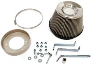 Blitz 26017 Sus Power Core type Air Filter System 300zx Z32