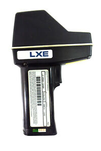Lxe Ls8500 Handheld Scanner Ls 8500 i240a With 90 Day Warranty