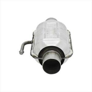 Flowmaster Universal Fit 225 Series Enhanced Duty Catalytic Converter 2250230