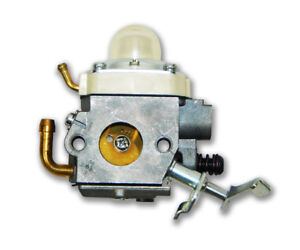 Multiquip Carburetor Assembly Fits Gx100ukrbf Honda Engines 16100z4es46