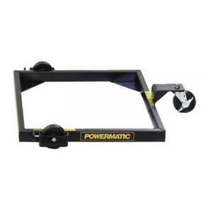 Powermatic 2042376 Mobile Base For 60c 60hh Jointers