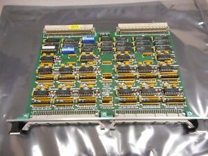 Svg Thermco 602942 01 Vmic Vmivme 1150 Digital Process Pcb Assy Rev Level